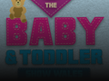 The Baby & Toddler Show Wales event picture