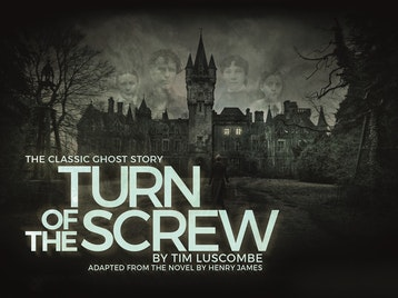 Turn Of The Screw (Touring) artist photo