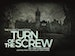 Turn Of The Screw (Touring) event picture