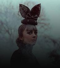 Marnie artist photo