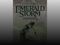 Emerald Storm (Touring) event picture