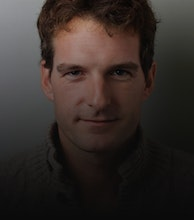 Dan Snow artist photo