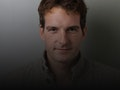 An Evening With 'The History Guy': Dan Snow event picture