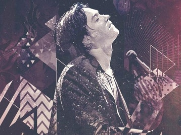 Prom 74: Late Night With: Rufus Wainwright picture