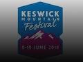 Keswick Mountain Festival 2018 event picture