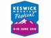 Keswick Mountain Festival 2018 event picture