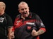 The Preston Guild Hall Classic Darts: Phil 'The Power' Taylor, Raymond Van Barneveld event picture