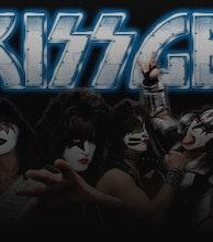 Kiss GB artist photo