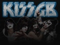 The OC Hallowe'en Rock Weekender: Kiss GB event picture