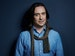 'The History of Britain in 100 Places': Neil Oliver event picture