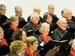 The Dream of Gerontius: Phoenix Choir of Crawley event picture
