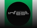 Infest 2018 event picture