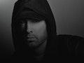 Revival Tour: Eminem event picture