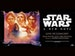 Star Wars A New Hope - Film With Live Orchestra event picture