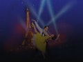 An American in Paris - The Musical - Taliesin Broadcast event picture