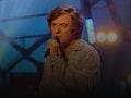 Neil Diamond Tribute: Dave Dixon event picture
