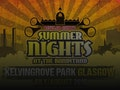 Glasgow Summer Nights 2018 event picture