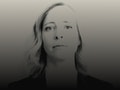 MK11 Presents: Laura Veirs event picture
