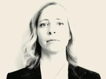 Laura Veirs artist photo