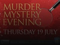 Murder Mystery Evening event picture