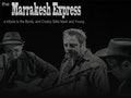 The Marrakesh Express event picture