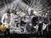XLIX Tour: Wishbone Ash event picture