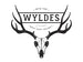 Live In The Wyldes 2018 event picture