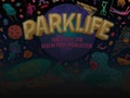 Parklife 2018 event picture