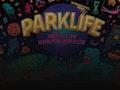 Parklife 2018 event picture