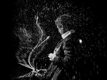Masterslut: Tim Key picture