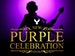 New Purple Celebration - The Music Of Prince, DJ Joe Lindsay event picture
