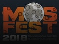 Mosfest 2018 event picture
