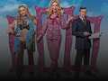 Legally Blonde The Musical (Touring), Rita Simons, Bill Ward event picture