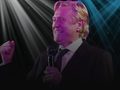 Joe Longthorne's Music Hall Matinees event picture