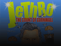 The Count Of Cornwall Tour 2018: Jethro event picture