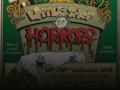 The Little Shop of Horrors: CBM Theatre Company event picture