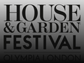 House & Garden Festival event picture