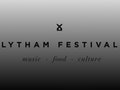 Lytham Festival 2018 event picture