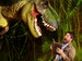 So You Think You Know About Dinosaurs!: Dr Ben Garrod event picture