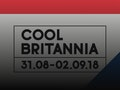 Cool Britannia event picture