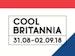 Cool Britannia event picture