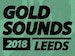 Gold Sounds Festival 2018 event picture