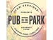 Tom Kerridge Presents Pub In The Park event picture