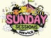 Sunday Sessions Norwich event picture