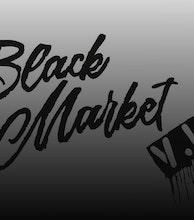 BlackmarketVIP artist photo