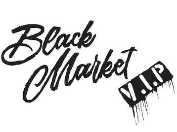 BlackmarketVIP picture