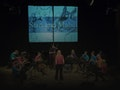 Stan And Mabel And The Race For Space (Schools Concert): Ensemble 360 event picture
