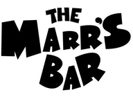 The Marrs Bar artist photo
