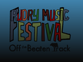 Rudry Music Festival - Off The Beaten Track event picture