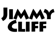 Jimmy Cliff artist insignia